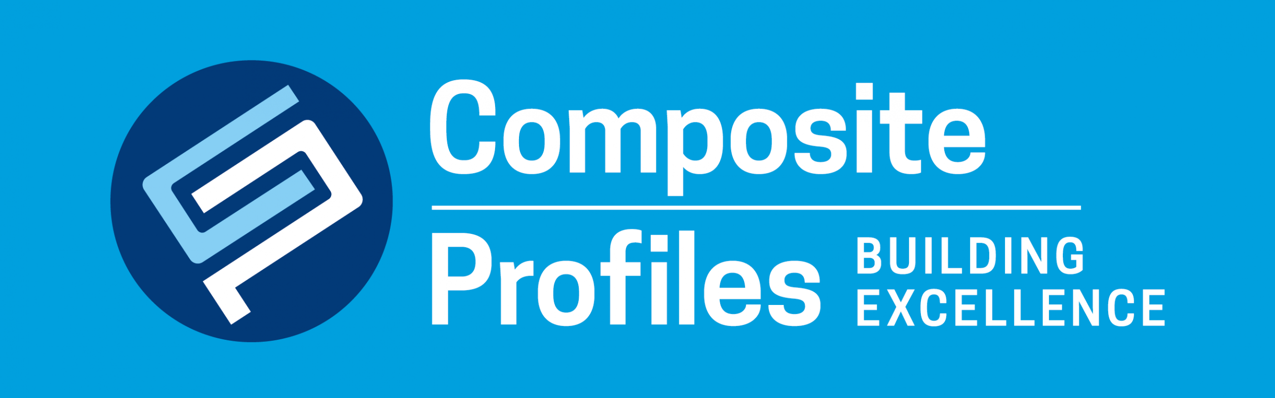 Composite Profiles UK Ltd