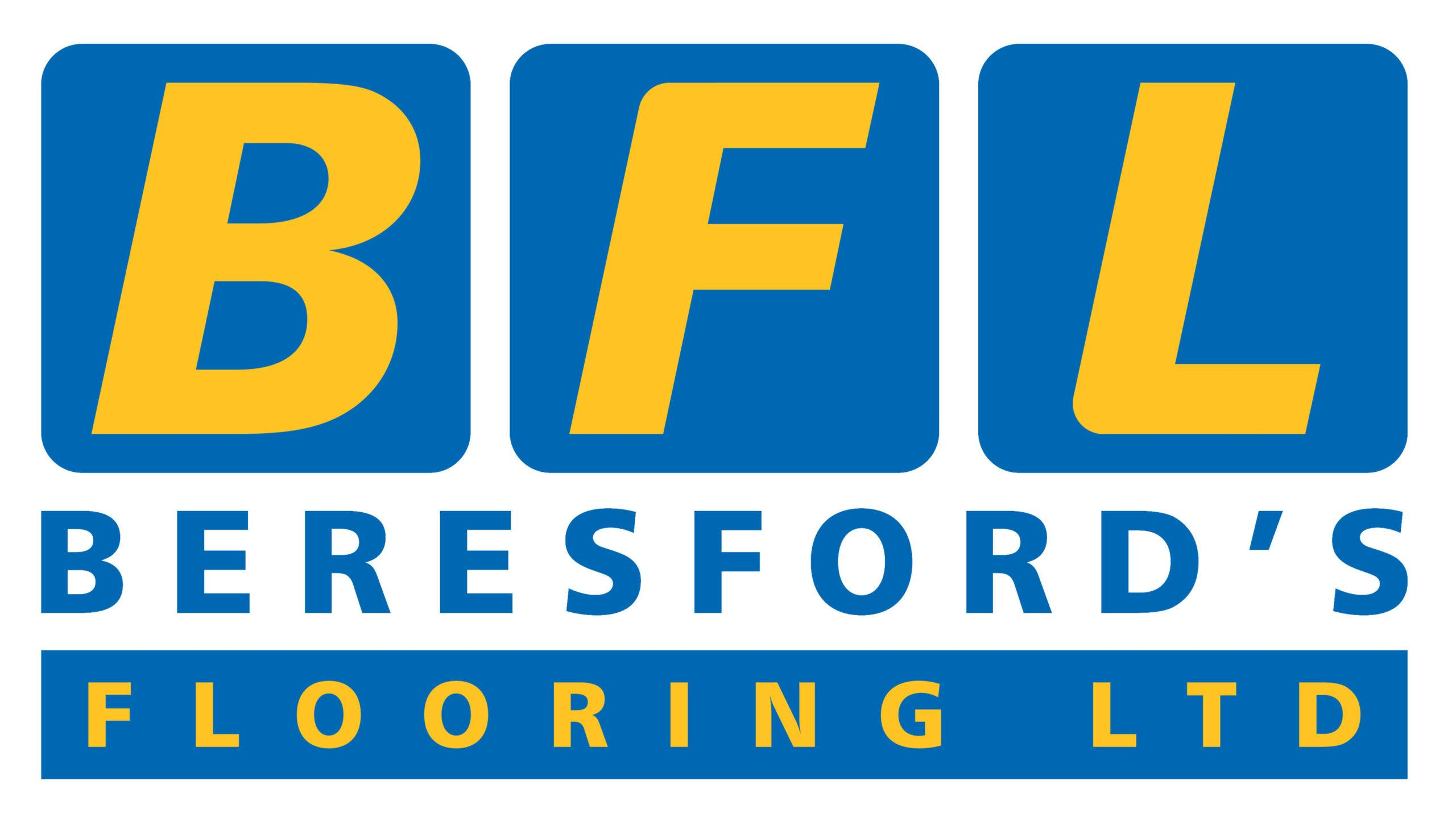 Beresford's Flooring LTD