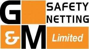 G&M Safety Netting Ltd