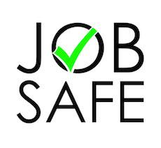 Job Safe Ltd