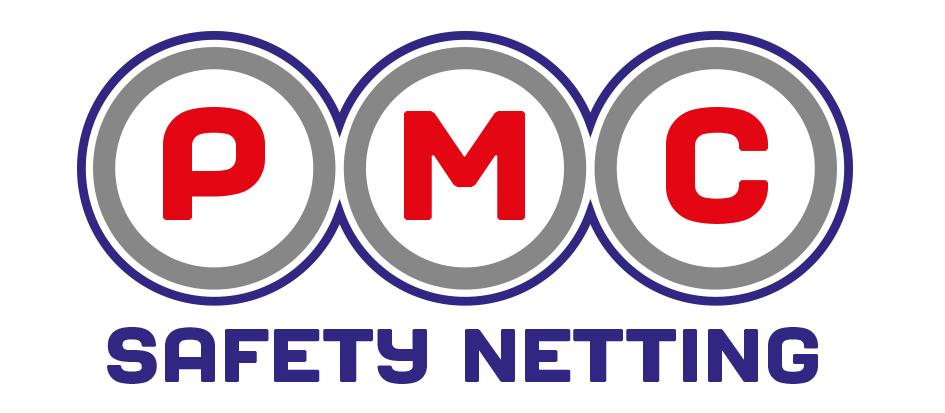 PMC Safety Netting Ltd