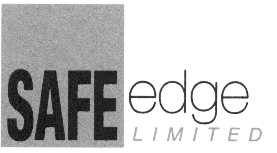 Safe Edge Ltd