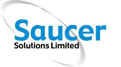 Saucer Solutions Ltd