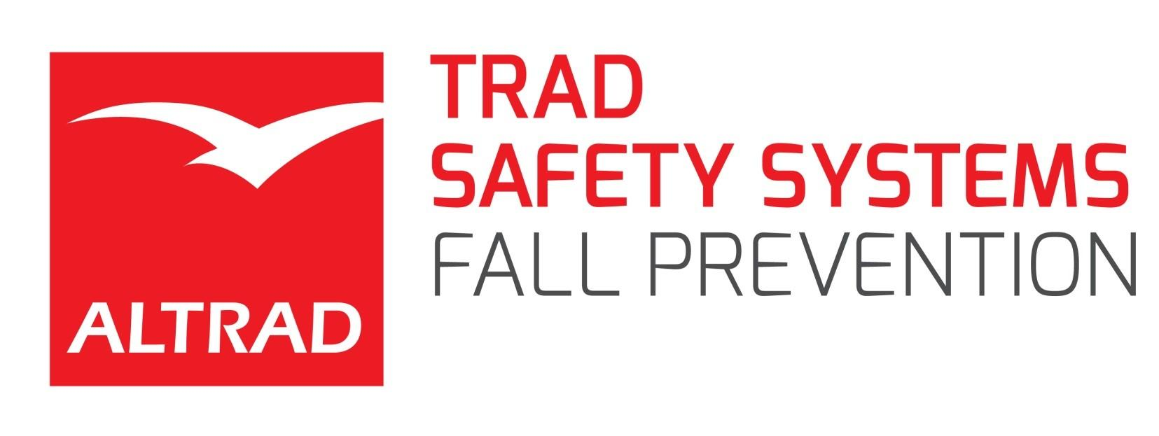 TRAD Safety Systems Ltd