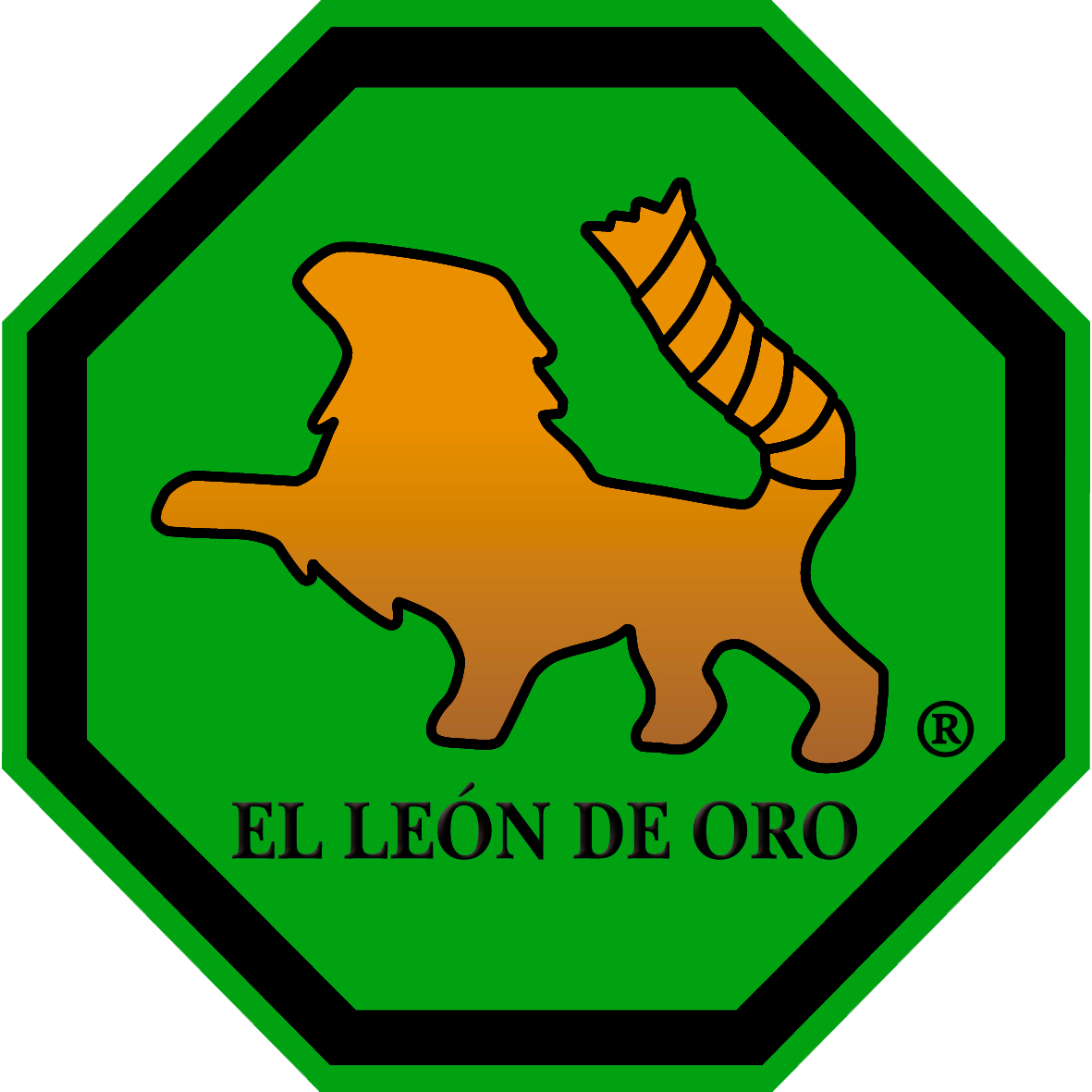 Tecnologia Deportiva S.A.