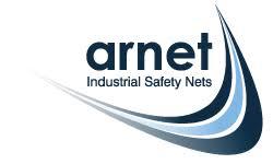 Arnet Ltd