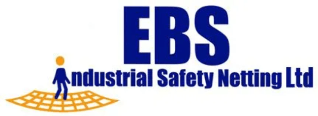 EBS Industrial Safety Netting Ltd