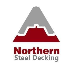 Northern Steel Decking Ltd