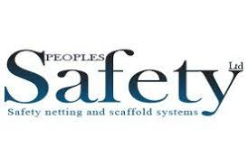 Peoples Safety Ltd