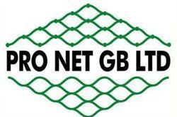 Pro Net GB Ltd
