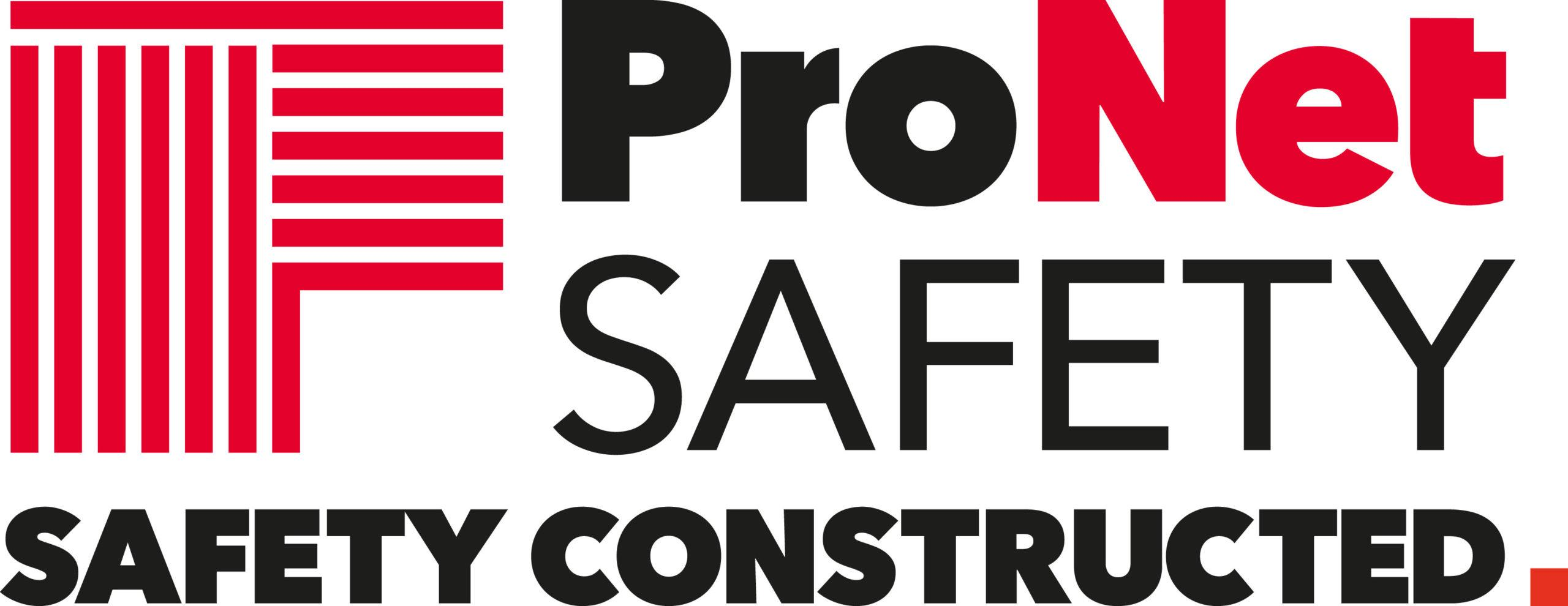 ProNet Safety Ltd