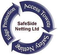 Safeside Netting Ltd