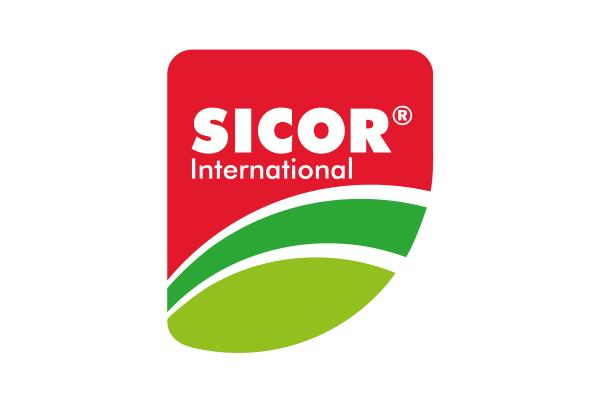 Sicor International Ltd