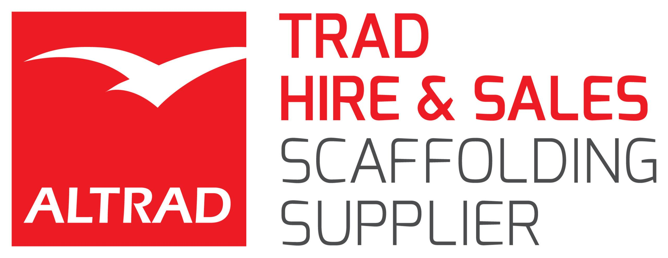 Trad Hire & Sales Ltd