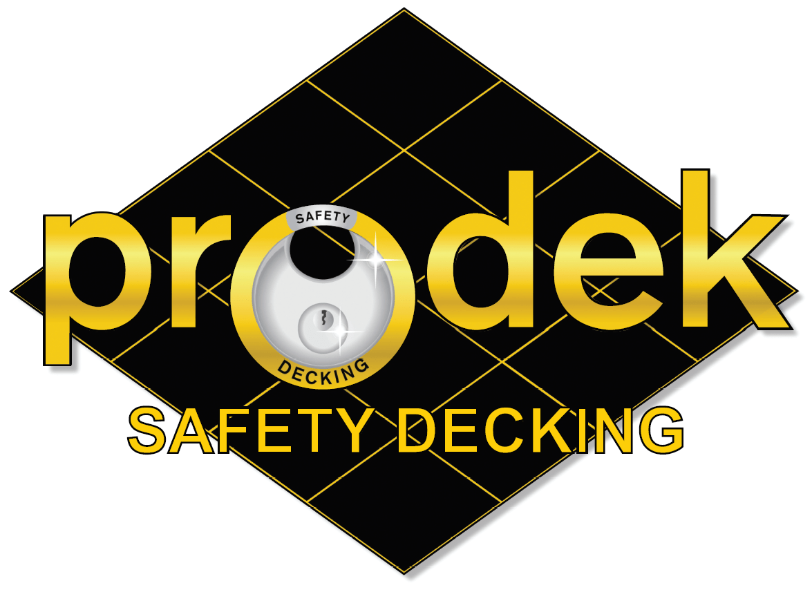 Prodek Safety Systems Ltd