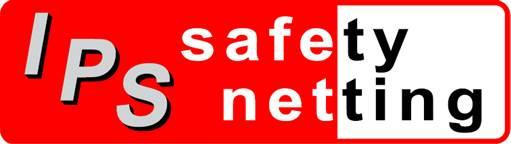 IPS Safety Netting