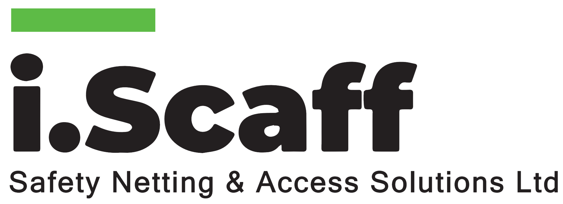 iScaff Safety Netting & Access Solutions Ltd