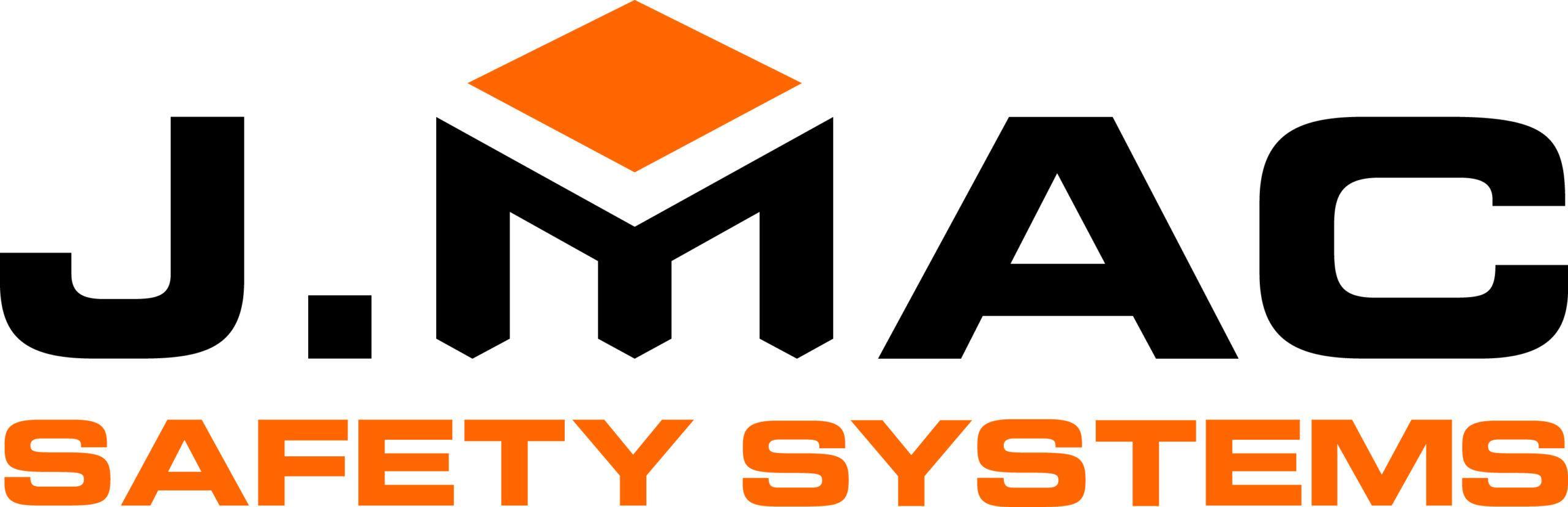 JMAC Safety Systems Ltd