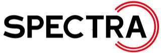 Spectra Asset Integrity Management Ltd