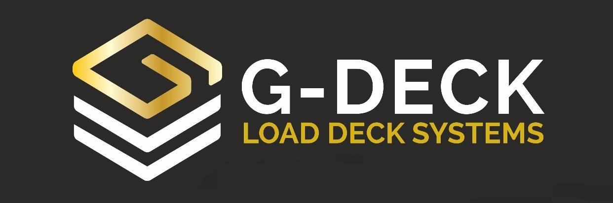 LDS Hire & Sales Ltd