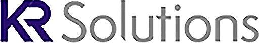 KR Services & Solutions Ltd